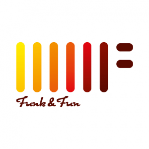 6f Funk & Fun - Funk, Pop, Rock