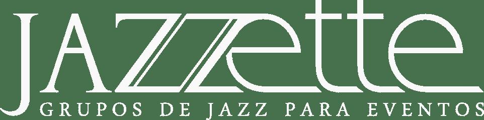 Jazzette - grupos de jazz para bodas